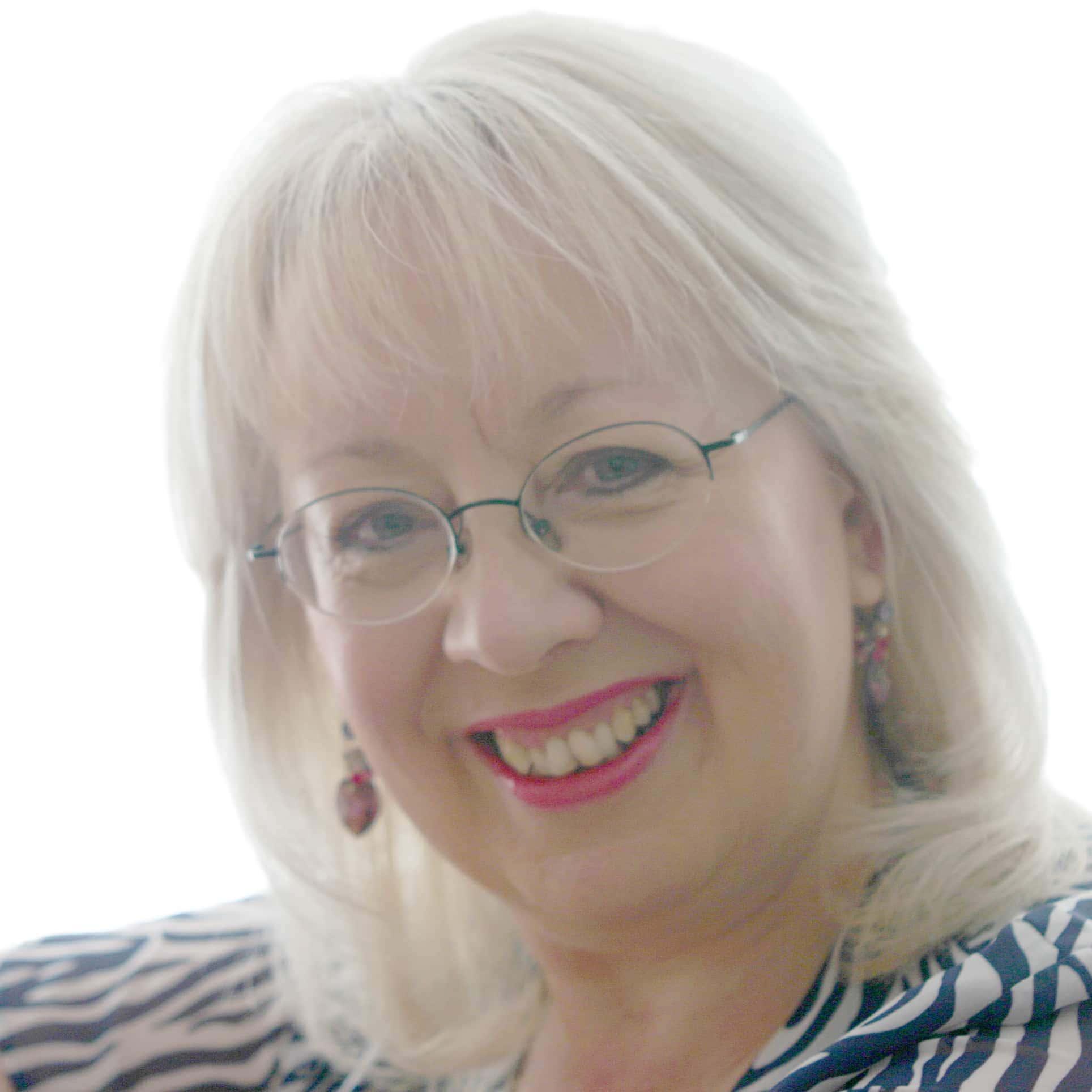 Kim Bolsover