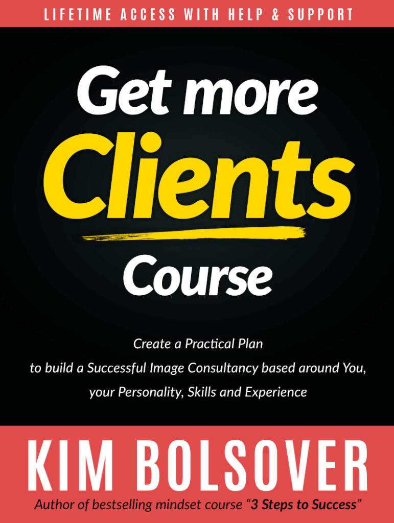 fabulous get more clients course